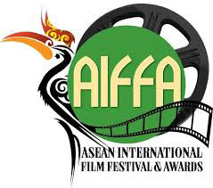 ASEAN International Films Festival and Awards