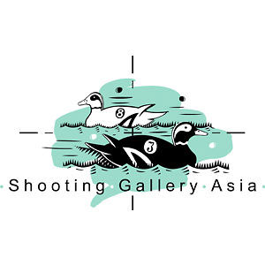 Shooting Gallery Asia